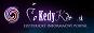 CoKedyKde - ezoterick� informa�n� port�l