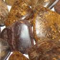 Bronzite 1 pcs