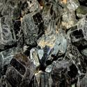 Turmaline - crystal